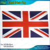 Polyester Great Britain Flags (B-NF01F03297)