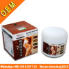 Top Quality Quick and Strong Effect Slimming Cream
