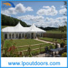 Outdoor Clear Span High Peak Party Marquee Wedding Tent for Sale