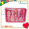 Baby Products Health Care Set