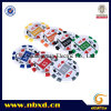 11.5g 2color Sticker Chip (SY-D18-1)