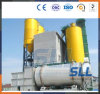 Competitive Price China Dry Mixed Mortar Mixing Production Line