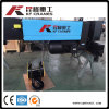 20t Double Girder European Type Wire Rope Hoist for Crane Use