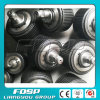Broiler Feed Making Machine Spare Part Roller