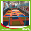 Buy Indoor Trampoline Arena Suppliers Indoor Trampoline Site