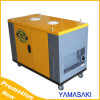 Tc12sde3 Three-Phase Silent Type Diesel Generator