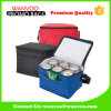 Non Woven Six Pack Can Cooler Ice Bag