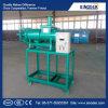 Solid Liquid Separator, Cow Manure Separator, Chicken Manure Separator