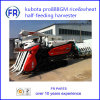 High Quality Kubota PRO888GM Rice and Wheat Half-Feeding Harvester