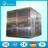 Seeking Business Partnerl OEM Swimming Pool Heat Pump Sauna Pool Heater Swimming Pool Heat Pump