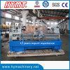 C6241X1500 Universal horizontal turning lathe Machine