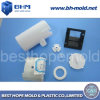 ABS Electronic Parts/ Plastic Molding/ Plastic Parts Injection (DD05)
