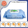 Baby Wipe, Unscented Baby Wet Wipes