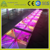 Indoor Wedding Portable Aluminum Transparent Stage
