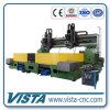 CNC Driling Machine for Boiler Sheet