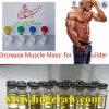 Factory Best Human Quanlity Hormone Clomiphene /Clomid Peptide Growth