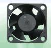 Mini DC Fan. Size 40*40*20mm with Ce&UL Certification. Dcfan4020