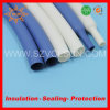 10mm UL Approved Environment Friendly Heat Shrink Tubing (DBRS-105G(2X)NF)