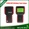 Original Launch Bst460 Battery Tester Bst-460 in Stock
