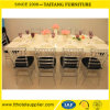 Wedding Transparent Wholesale Chiavari Chairs Wholesale
