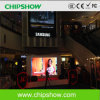 Chipshow P3.33 RGB Full Color Stage LED Video Screen