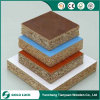 Good Quality 18mm Melamine Faced E1 Glued Stable Particleboard