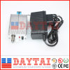 1310-1610nm Mini Fiber Optic Transmitter CATV Transmitter