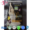 Act Black Slimming Effective Capsule for Weight Loss