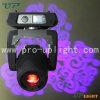 15r 330watt Cmy Viper Stage Lighting
