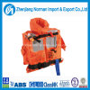 High Quality Foam Kids Lifejacket