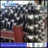 Crankshaft for Casting Iron & Forged Steel (ALL MODELS)
