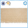Suzhou Beecore Paper Honeycomb Core for Processing Door