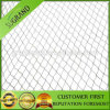 Virgin HDPE Anti Bird Net of Blue Red Black Green