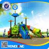 Yl-X140 2015 New Kids Samll Sized Plastic Outdoor Playground Items