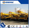 Hoisting Machinery Mobile Crane Xcm 30t Truck Crane Qy30k5-I
