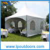 20X20′ Outdoor High Quality Aluminum Frame Us Tent Party Marquee
