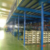 Strong Metal Heavy Duty China Supplier Mezzanine Floor Steel Rack