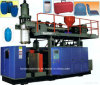 15L-30L Jerrycan Blow Molding Machine (FSC80-30)