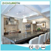 Modern Bar Counter Prefab Decoration Quartz Stone