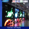 Indoor Usage P6 1/8s RGB LED Video Wall