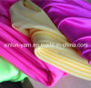 Knitted Stretch Textile Spandex Lycra Fabric for Underwear/Dress/Swimwear/Sportswear