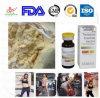 Effective Bodybuilding Human Steroids Trenbolone Enanthate Tren Enanthate