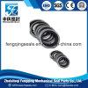 Screw Gasket Rubber Bonded Seal Compound Gasket