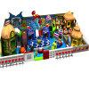 Pirate Ship Theme Nursery Indoor Amusement Playground