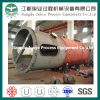 Sea Water Desalination Lining Equipment