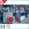 Large Single Side Rotary TCCA Tableting Press Machinery