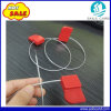 High Quality Hf RFID Lock Seal Tag for Power Boxes