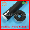 Cable Insulation Cold Shrink Insulator 8428-12