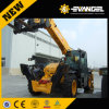 Telescopic Handler Forklift Xt680-170 with 17m Lifting Height