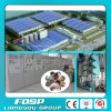 Fdsp Customized Automatic Animal Feed Production Line with ISO Certificate